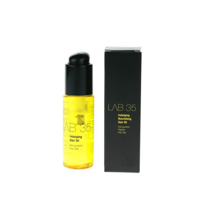 KALLOS-Cosmetics-LAB-35-Indulging-Nourishing-Hair-Oil