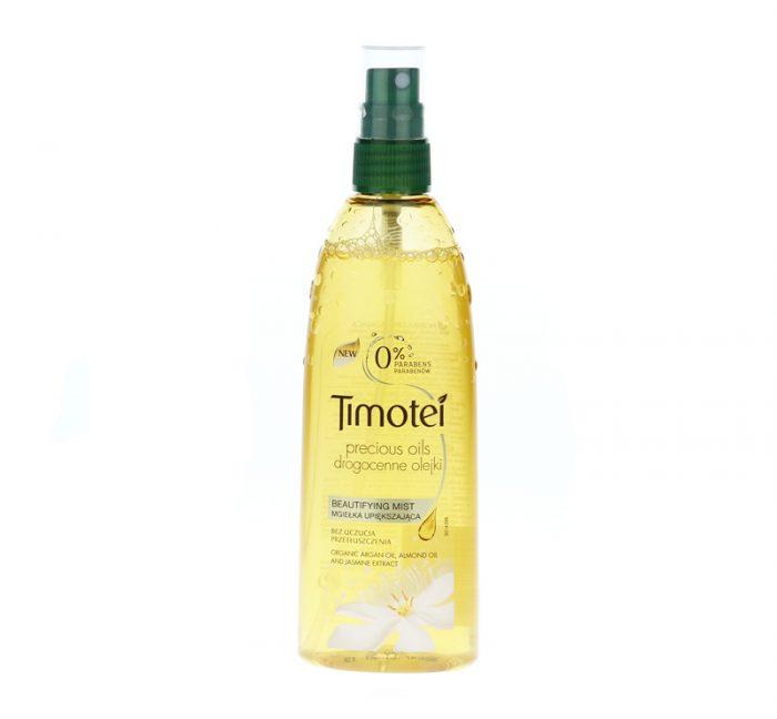 Timotei-Precious-Oils-upiększające-mgiełka