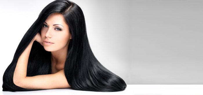 How to take care of long hair? The best accessories and gadgets