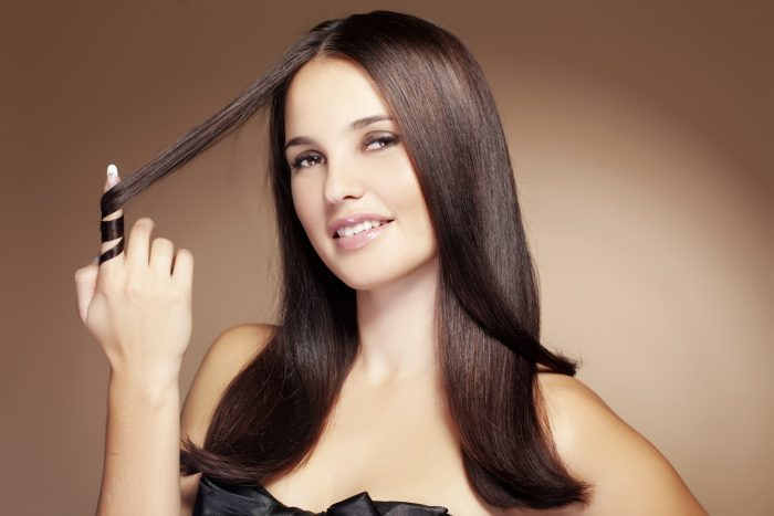 What to do to make your hair look beautiful? A few useful tips and tricks