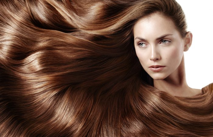 Do you know… Amazing facts about hair